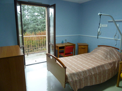 Les chambres for Personnaliser sa chambre